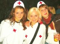 arwedel_krankenschwestern