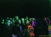 ithmarschen-publikum
